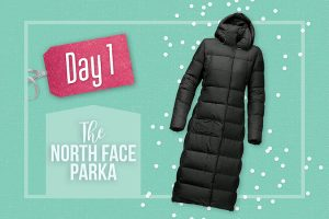 Groupe TVA – 12 Days of Giveaways – Day 1 – Win a North Face Cryos Parka valued at $900.jpg