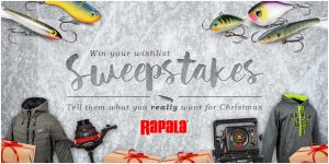 Papala – Win Your Wishlist – Win 1 of 3 prizes of items they choose from their wishlist valued at up to $500 each