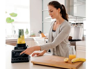 Best Buy – Win a Ninja Chef Duo Blender 1500 Watt with Auto iQ valued at over $839