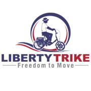 Electric Bike Technologies – Win a Liberty Electric Trike