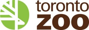 ParentSource – Win 4 tickets to the Toronto Zoo