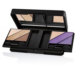 29 Secrets – Win an Elizabeth Arden Beauty prize pack