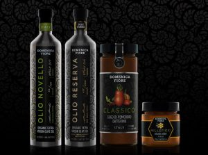 BC Living – Win a gift pack from Domenica Fiore