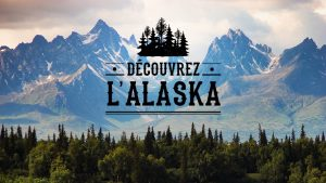 Bell Media – Canal D – Discover Alaska – Win a travel package for 2 in Alaska valued at $8,300