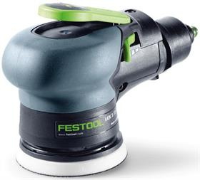 Canadian Woodworking – Win a Festool Compressed Air Sander