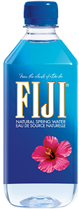Fiji Water – Win a trip for 2 to Nadi, Fiji Islands valued at up to $10,000 CAD