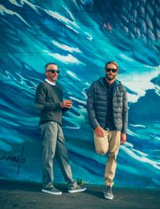 Linksoul – Win a $1,000 Linksoul Wardrobe