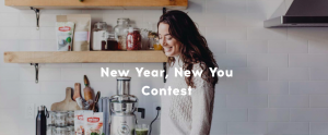 Oatbox, Breville, Lole and Prana – Win a prize package valued at $1,209