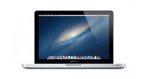 Save72 – Win an Apple MacBook Pro 13.3 inch Laptop