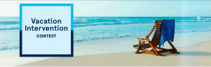 Transat Tours Canada – Vacation Intervention – Win 1 of 2 all-inclusive trips for 2 to Punta Cana, Dominican Republic valued at $4,698 each