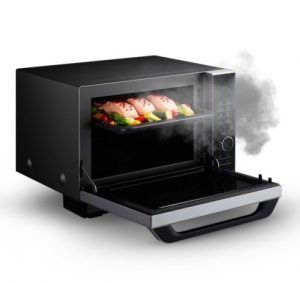 Vita Daily – Win a Panasonic 3 in 1 Steam Oven valued at $699