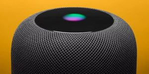CNET – Apple Byte – Win 1 of 2 Apple HomePod prizes valued at US$349 each
