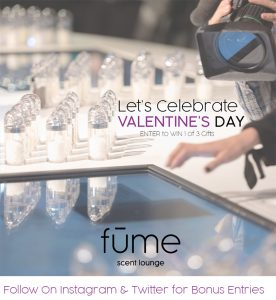 Coty Canada – Fume Scent Lounge Valentine's – Win 1 of 3 fabulous fragrances.jpg
