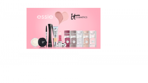 Essie Canada & IT Cosmetics – Win an essie and IT cosmetics beauty gift basket valued at $215 CAD