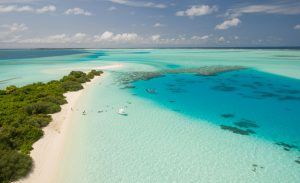 Full-Time Travel & Princess Cruise – Win a cruise for 4 valued at $2,467 CDN