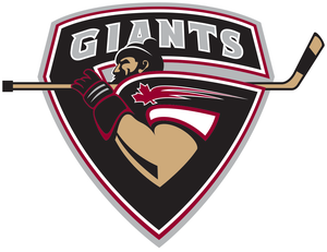 Global News – Vancouver Giants Fan Appreciate Night – Win an Premium Coast Spa Hot Tube plus 2 tickets to the Game and more (total value at $15,000)a