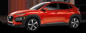 Hyundai Auto Show – Win an ALL new 2018 Hyundai Kona 1.6T Trend valued at $28,000
