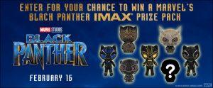 Landmark Cinemas – Win 1 of 6 Marvel's Black Panther Imax prize packs.jpg