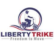 Liberty Trike – Win a Liberty Trike