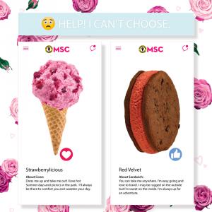 Marble Slab Creamery Canada – Win a $200 Gift Card