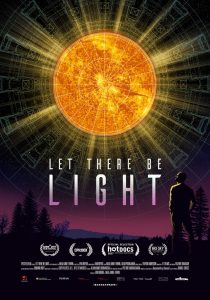 Point of View Magazine – Win tickets to see Let There Be Light at Kingston Canadian Film Festival