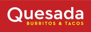 Quesada Burritos & Tacos – Win a grand prize of $500 cash OR 1 of 2 minor prizes