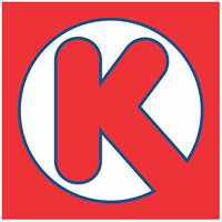 Circle K Atlantic – Win a $50 Gift Card