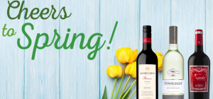 Corby Spirit and Wine – Win 1 of 20 Visa Gift Cards valued at $250 each