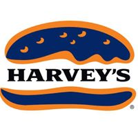 Harveys Canada – Win Free Burgers for a Year valued at $300