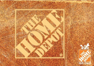 The Beat – Win a $200 Home Depot e-Gift Card