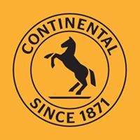 Continental Tire Canada – Win a set of Tires valued at $1,800