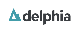 Delphia – Canadian Undergraduate – Win $6,000 CAD to be paid toward a student's university tuition or graduate loan