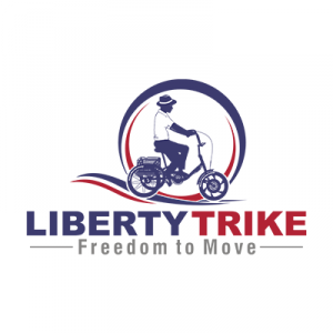 Electric Bike Technologies – Win a Liberty Trike valued at $1,596