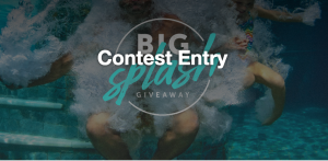 Flooring Canada – Big Splash – Win a $500 Great Wolf Lodge gift card