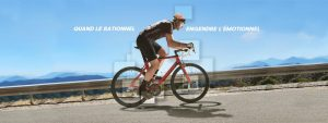 Spherik – Win a Spherik mountain Bike or a mix road bike valued at up to $2,850