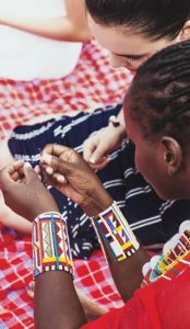 The Aldo Group – Me To We – Win a 7-day humanitarian trip for 2 to Kenya OR 1 of 25 minor prizes