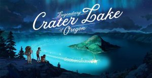 The Oregon Tourism Commission – Oregon is Magic – Win a 6-day trip for 2 to Oregon valued at $5,004