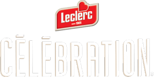 Biscuits Leclerc – Celebrate life's little victories – Win a grand prize of $10,000 cash OR 1 of 4 minor cash prizes