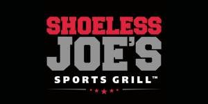 Global News – Win a $250 Shoeless Joe's Gift Card