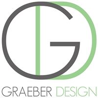 Graeber Design – Win a live edge dining table valued up to $2,500