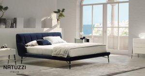 House&Home – Sandy's Furniture – Win a gift certificate valued at $1,500 for use towards Natuzzi Italia products