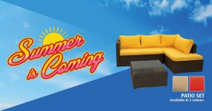 Kent Building Supplies – Summer is Coming – Win 1 of 4 patio sets.jpg