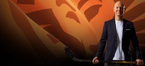 LeoVegas.net – The Mats Sundin VIP Hockey Experience – Win 1 of 6 prizes valued at $6,000 CAD each