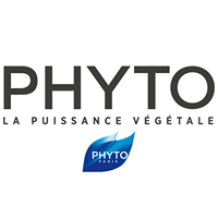 Phyto Paris – Spread The Red Love – Win 1 of 16 prizes