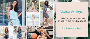 Reitmans – Win a RW&CO gift card valued at $1,000