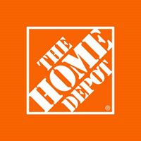 The Home Depot – Win a Maytag washer and dryer