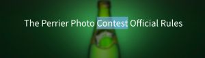 Live Nation – The Perrier Photo – Win 1 of 35 prizes of 2 VIP tickets to a specific Summer Festival valued at up to $698