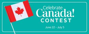 Rexall Drugstore – Win 1 of 2 prizes of a $500 Rexall gift card and 5,000 Air Miles Reward Miles