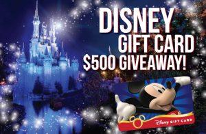 SmartStop Self Storage – Win a $500 Disney Gift Card.jpg
