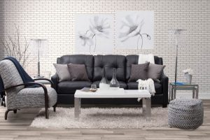 The Dufresne Group – Win a Dufresne Furniture & Appliances $1,000 Gift Card